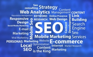 seo-smm-marketing